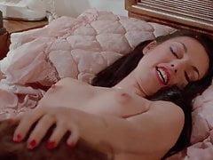 Tasty (Hyapatia Lee's Tasty) (1985)