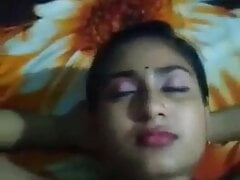 Indian girl high on sex part 2
